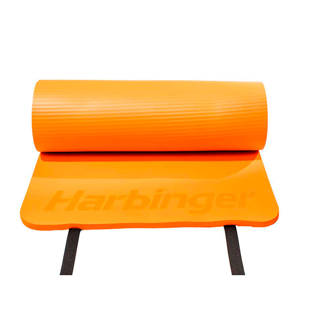 751514214_RIBBED-DURAFOAM-MAT-ORANGE_1
