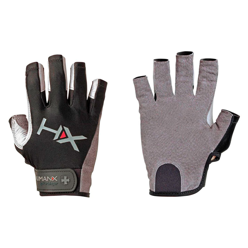 751513446_GUANTES-MEN-X3-COMPETITION-3-4-BLACK