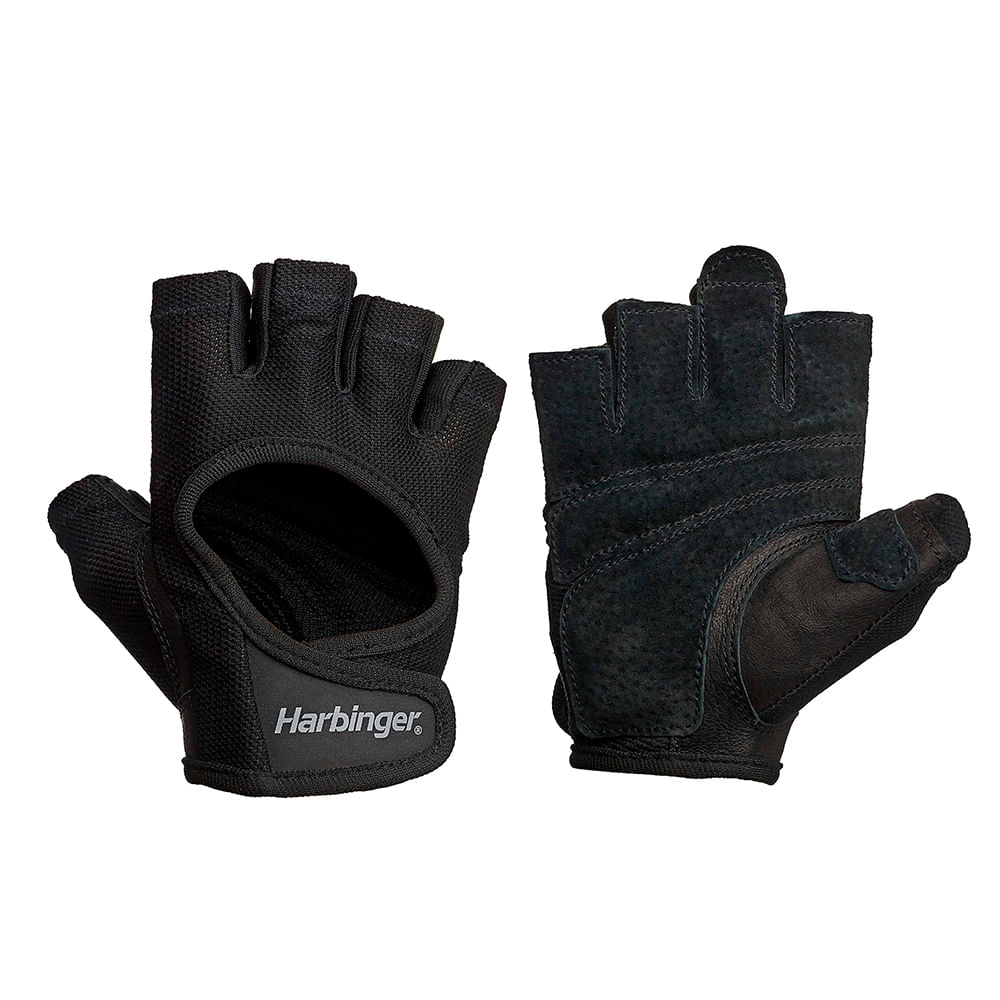 751510032_GUANTES-POWER-WOMEN-GLOVE_1