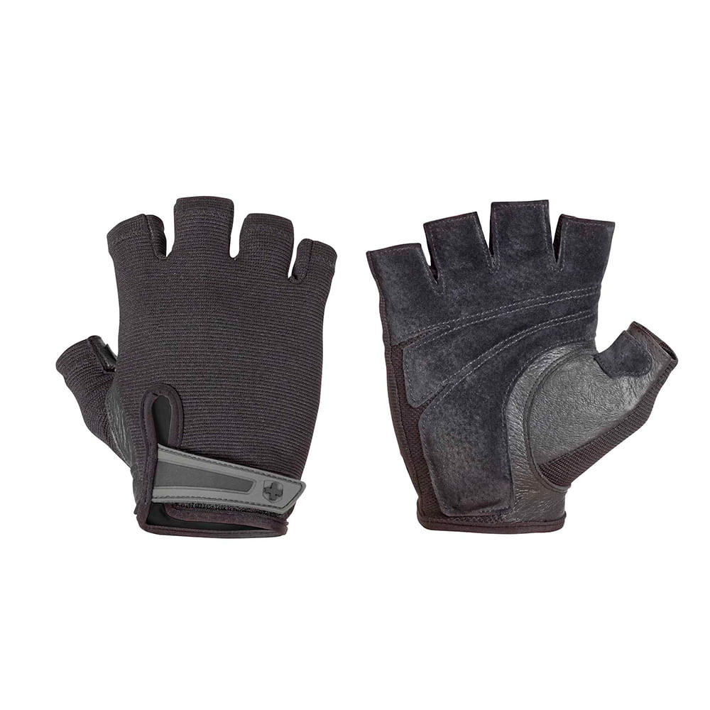 751510063_GUANTES-POWER-WOMEN_1