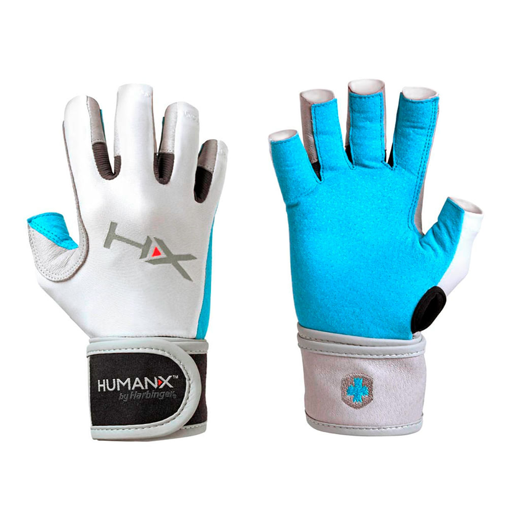 751513613_GUANTES-WOMEN-X3-COMPETITION-3-4-BLUE_1