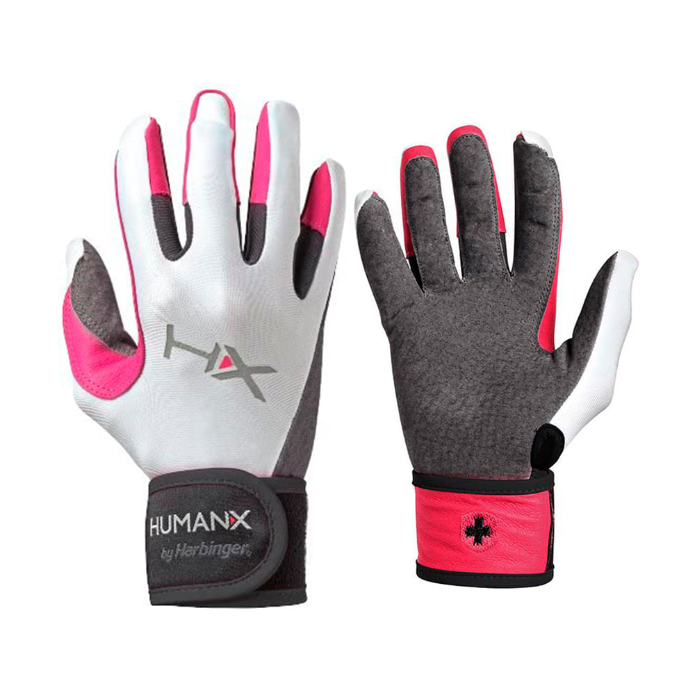 751513125_GUANTES-WOMEN-X3-COMPETITION-FULL-GRAY-PINK