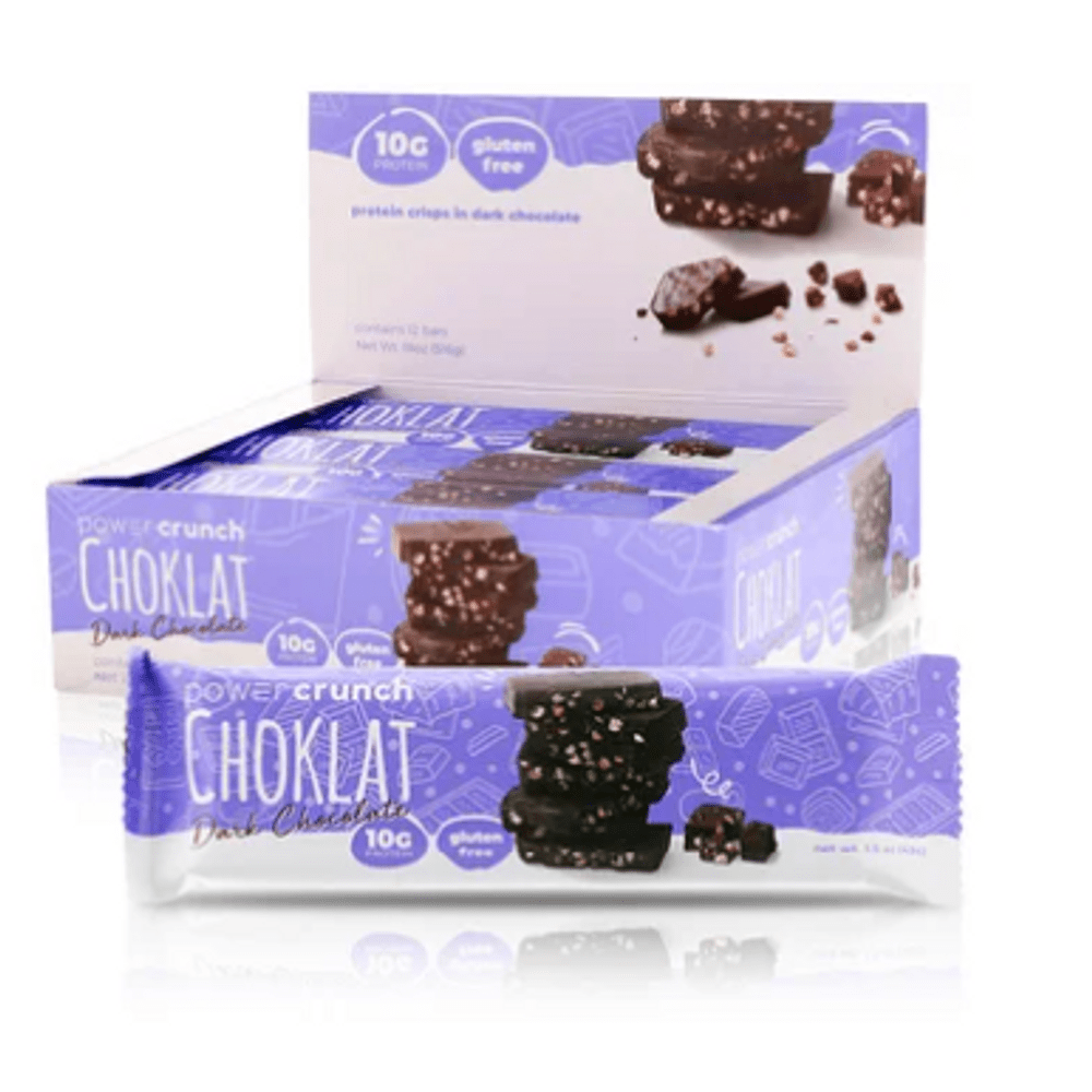 Power-Crunch-Choklat-Dark