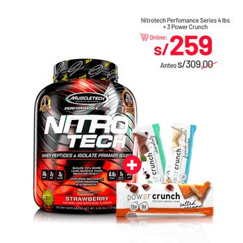 nitropestr3power
