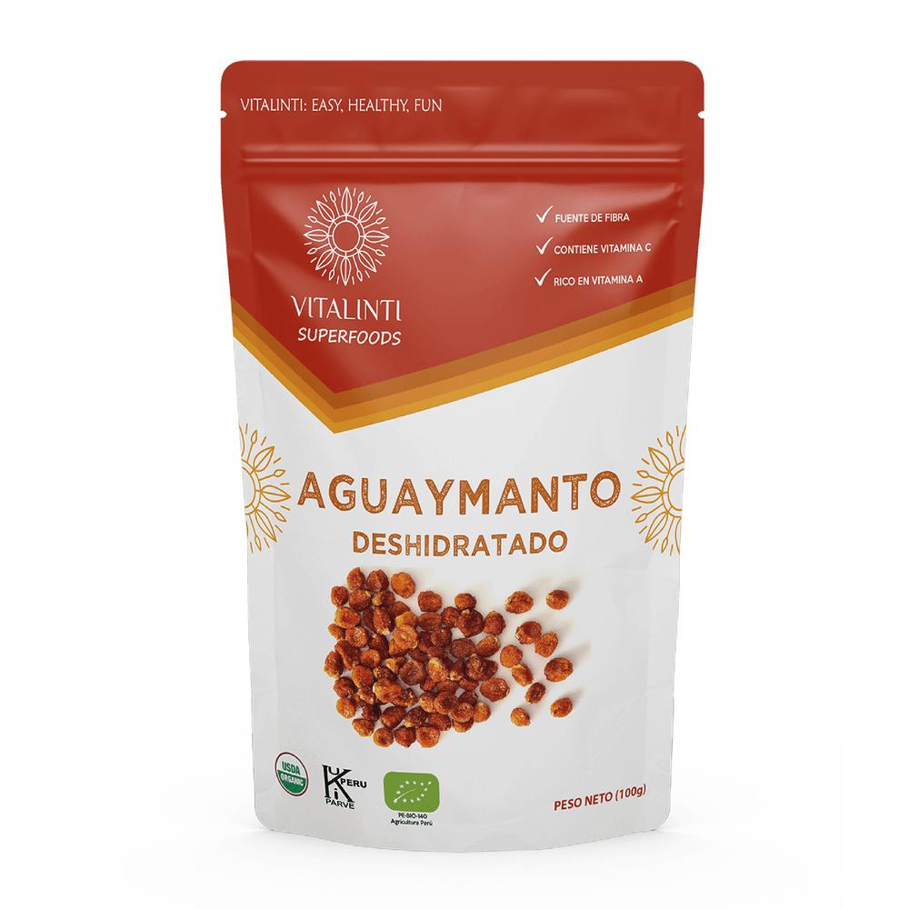 Aguaymanto-Deshidratado-100gr