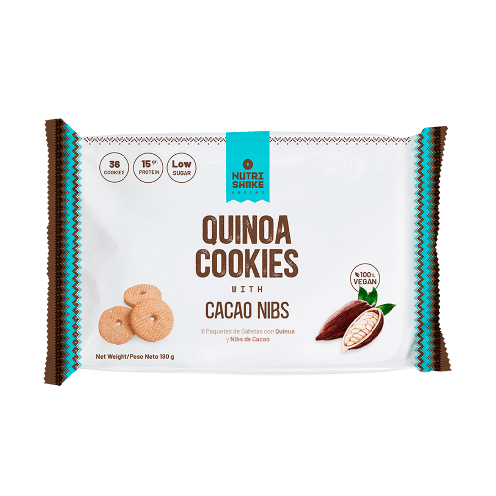CacaoNibs-6pack--3-