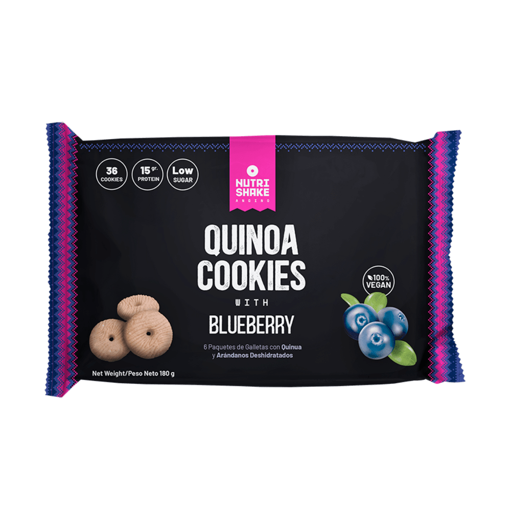 Blueberry-6pack--3-
