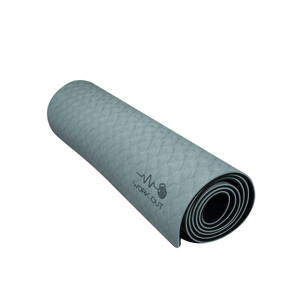 mat-fitness