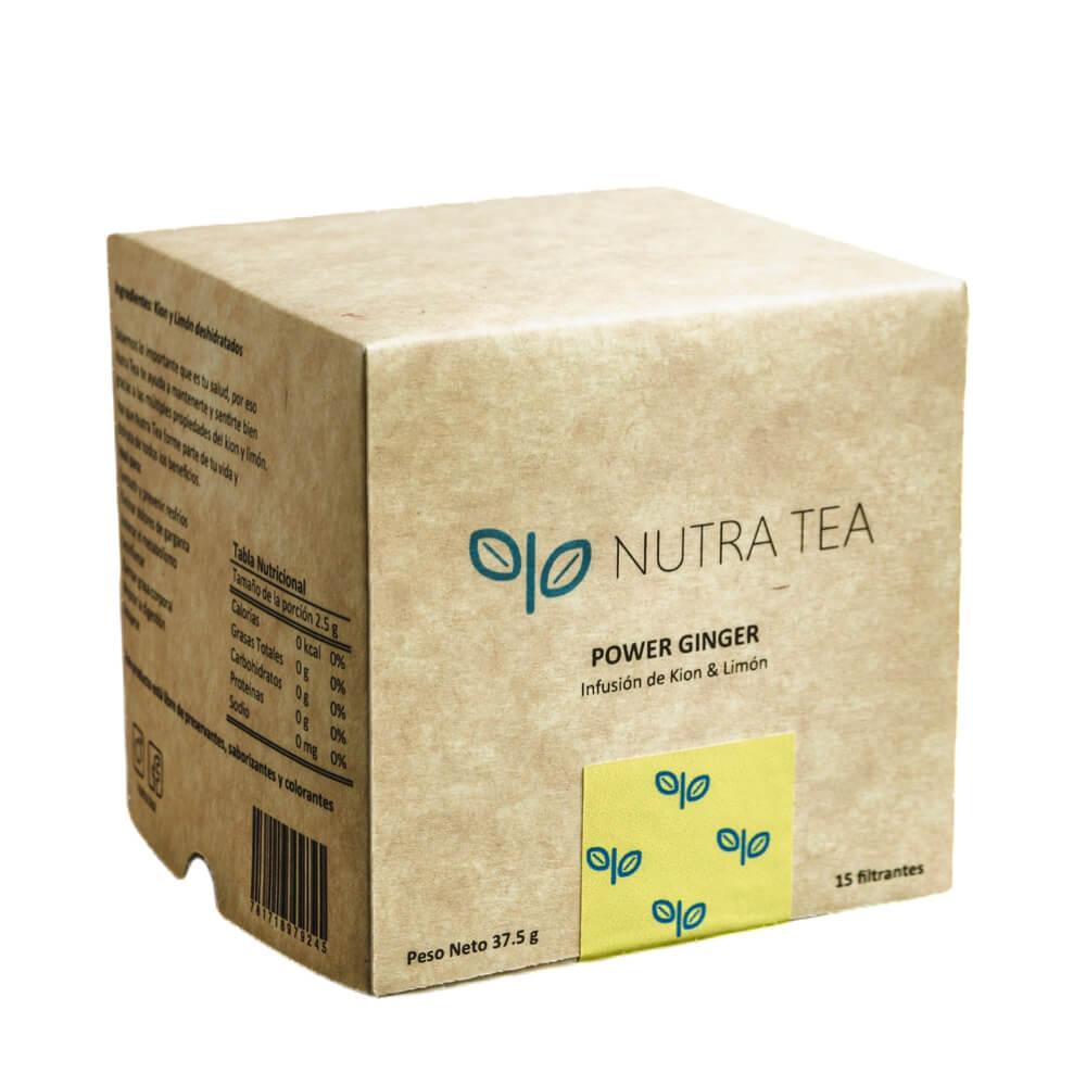 Nutra-Tea-1