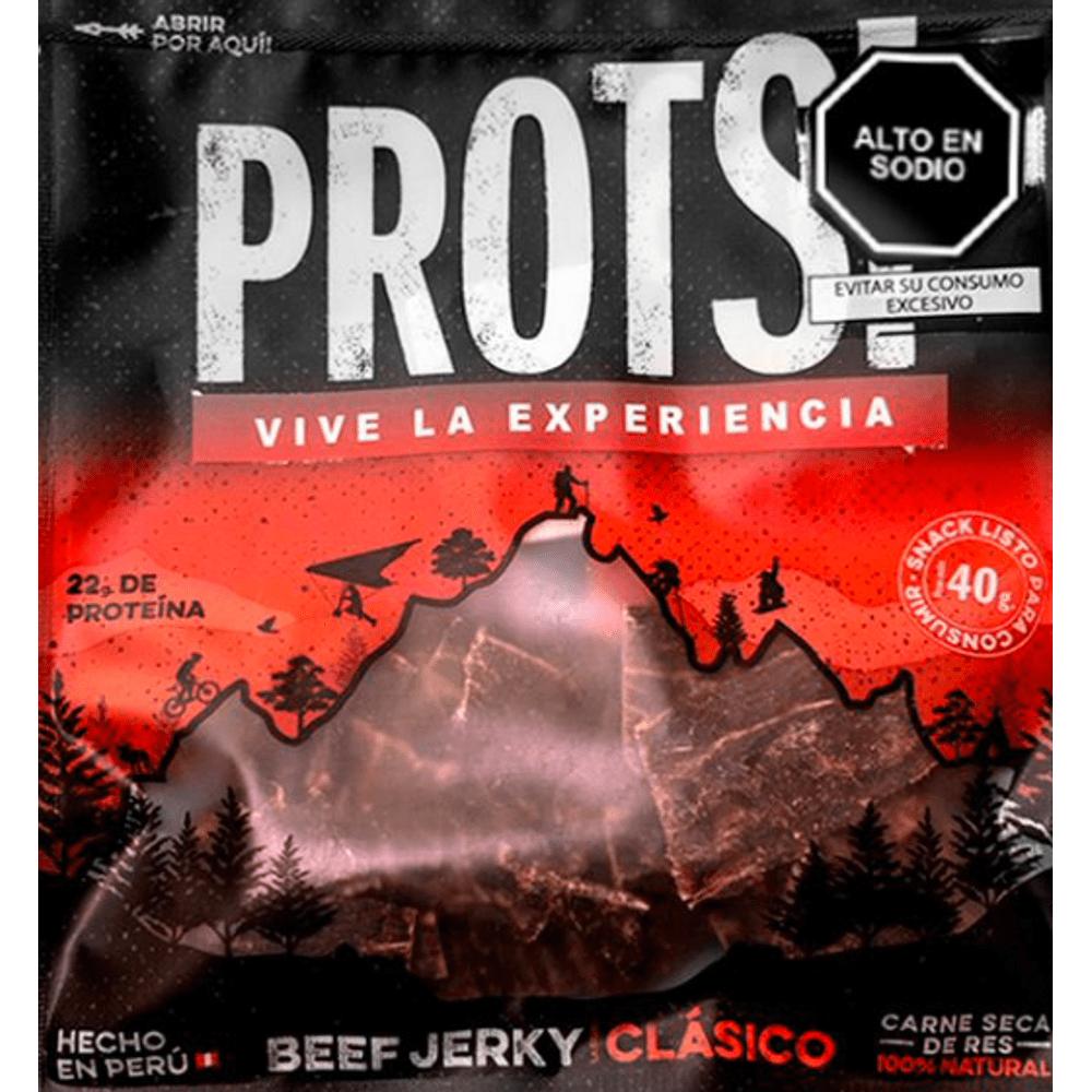 Beef-Jerky-Prots-Sabor-Clasico-40gr.