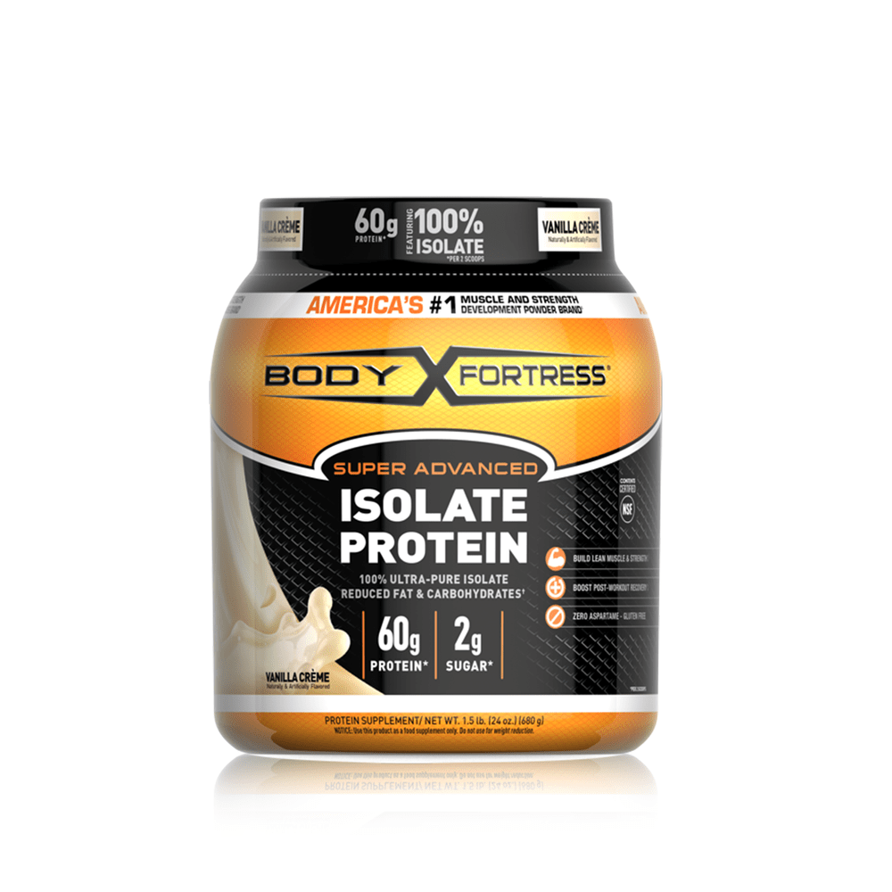 SUPER-ADVANCED-ISOLATE-PROTEIN