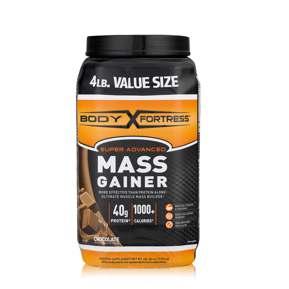 SUPER-ADVANCED-MASS-GAINER