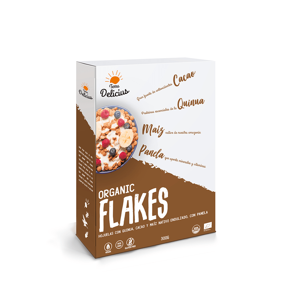 ORGANIC-FLAKES-BOX-WEB