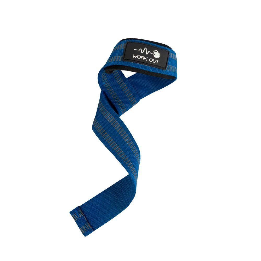 Straps-Azul-