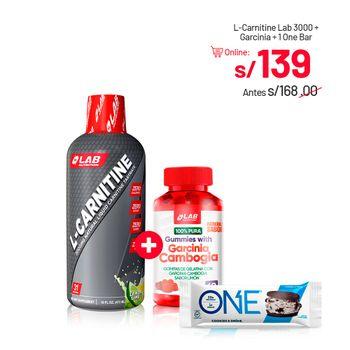 carnilimongummiesonex139-2