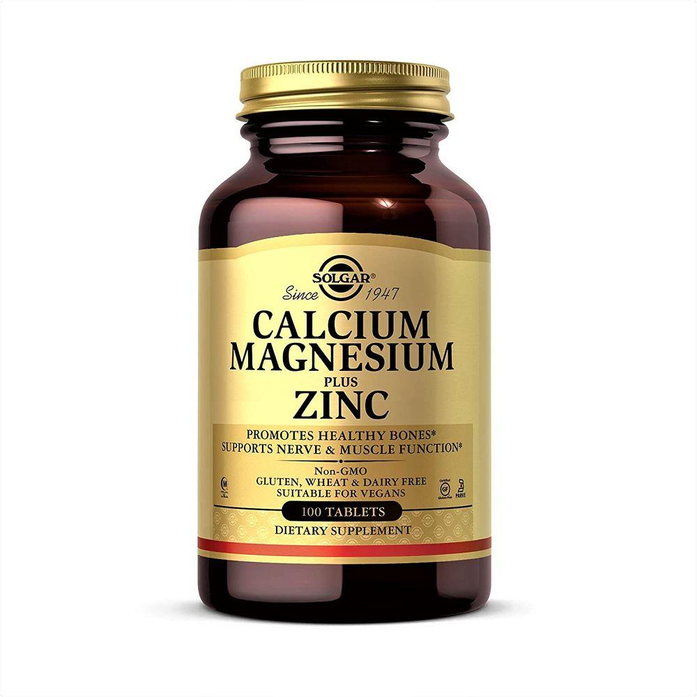 Calcium-Magnesium-Plus-Zinc