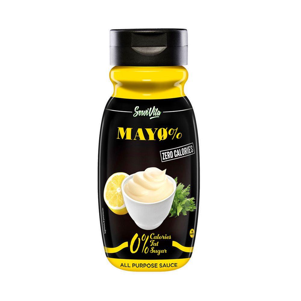 Salsa-Sabor-Mayo