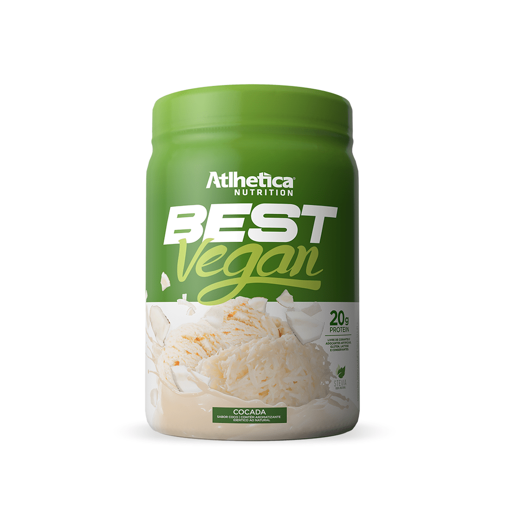 best-vegan-