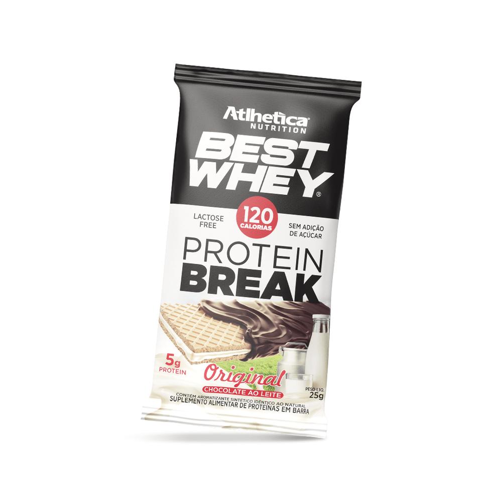 Best-Whey-Chocolate