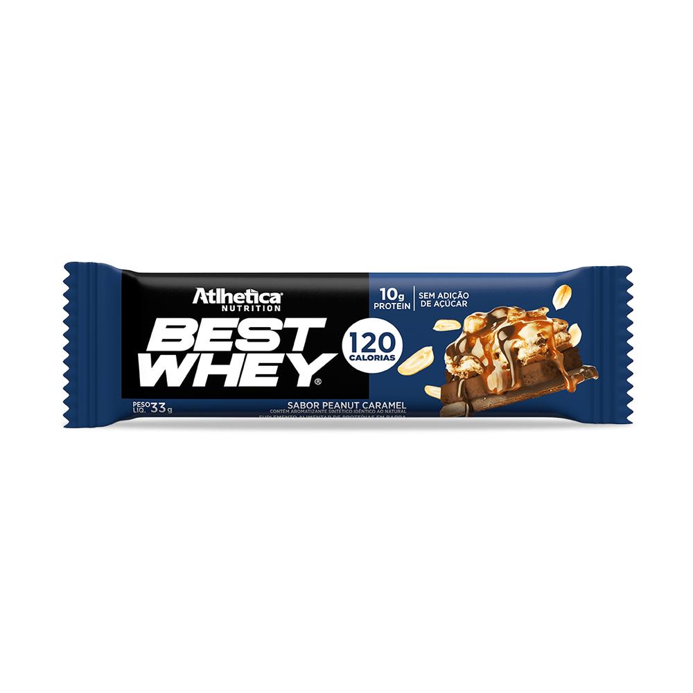 Best-Bar-Peanut-Caramel