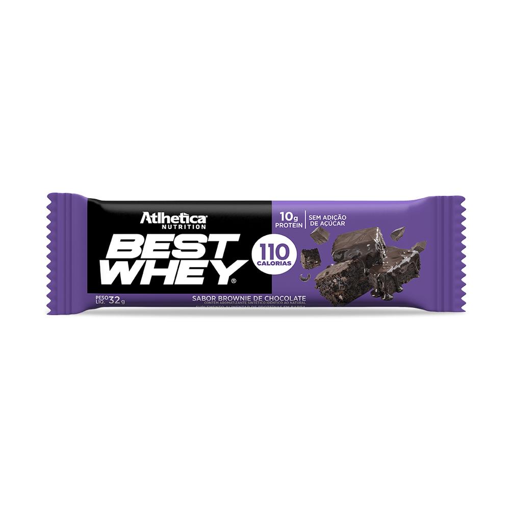 Best-Bar-Brownie-Chocolate-32g