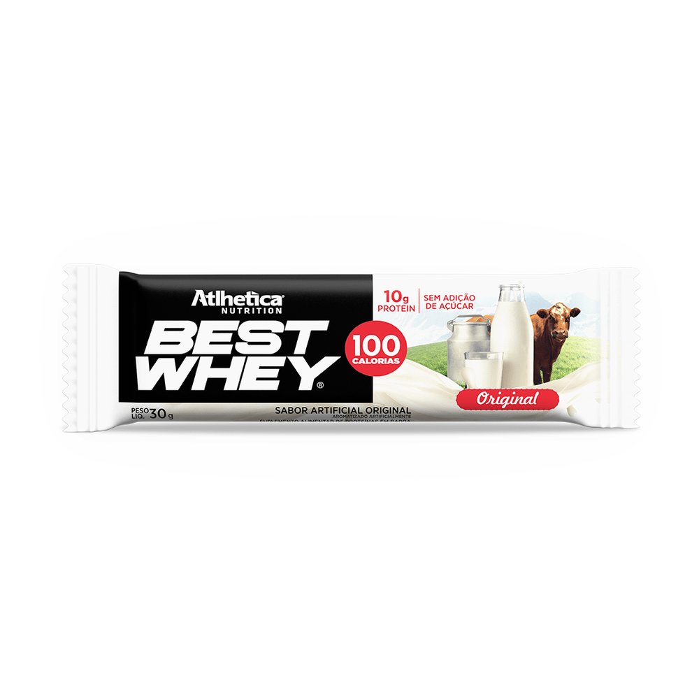 Best-Bar-Chocolate