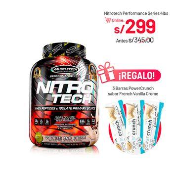 nitropeco3pow